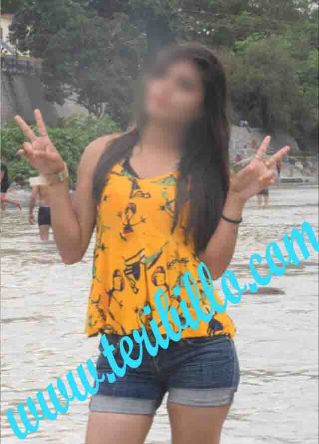 Chandigarh College Escorts