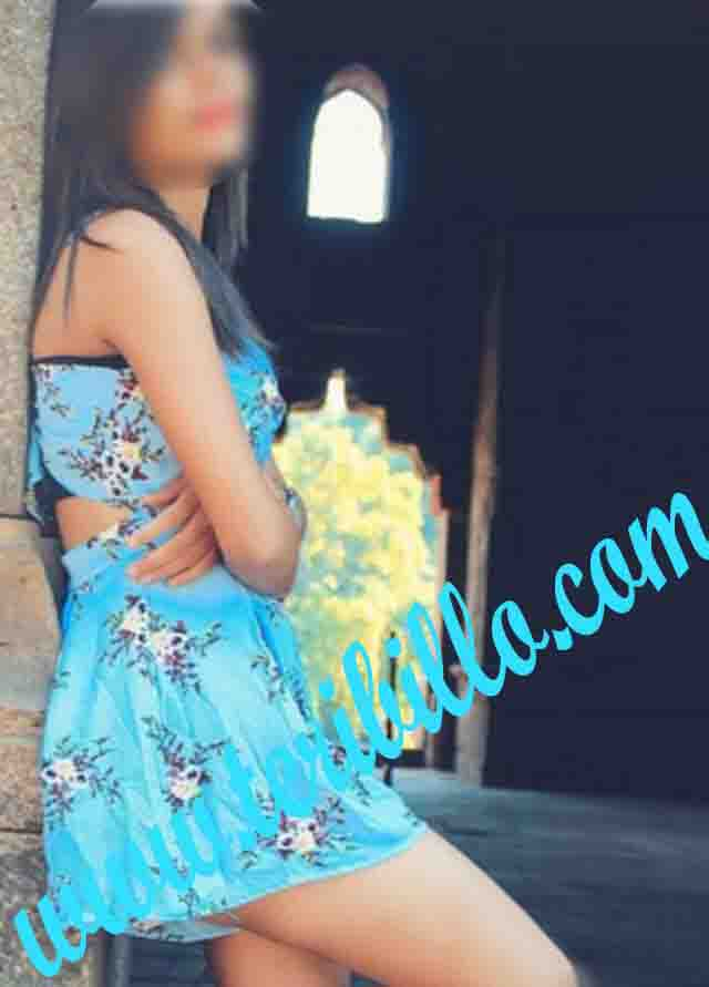 Chandigarh Escorts